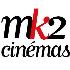 E-Billet MK2 validité jusqu'au 30/11/2020
