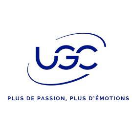Billet UGC- Validité 30/09/2019