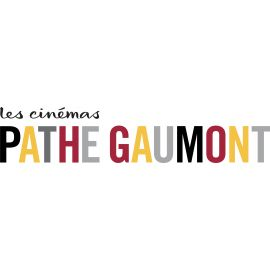 E-Billet instantané Pathé Gaumont (e-ticket) validité juqu'au 28/02/2019